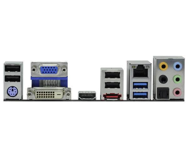 ASROCK 890GMH/USB3 DRIVER DOWNLOAD